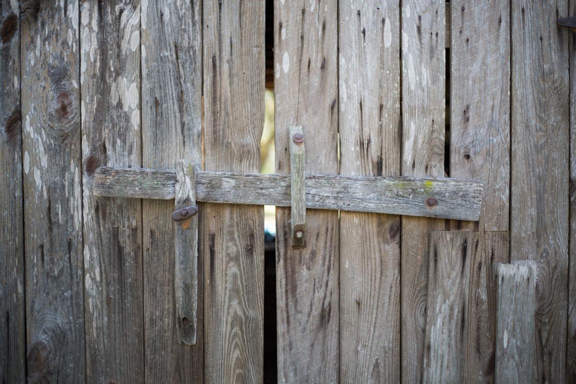 barn door-9257.jpg