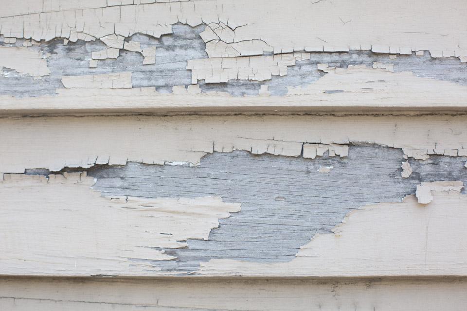 KB_peeling-paint-8840.jpg