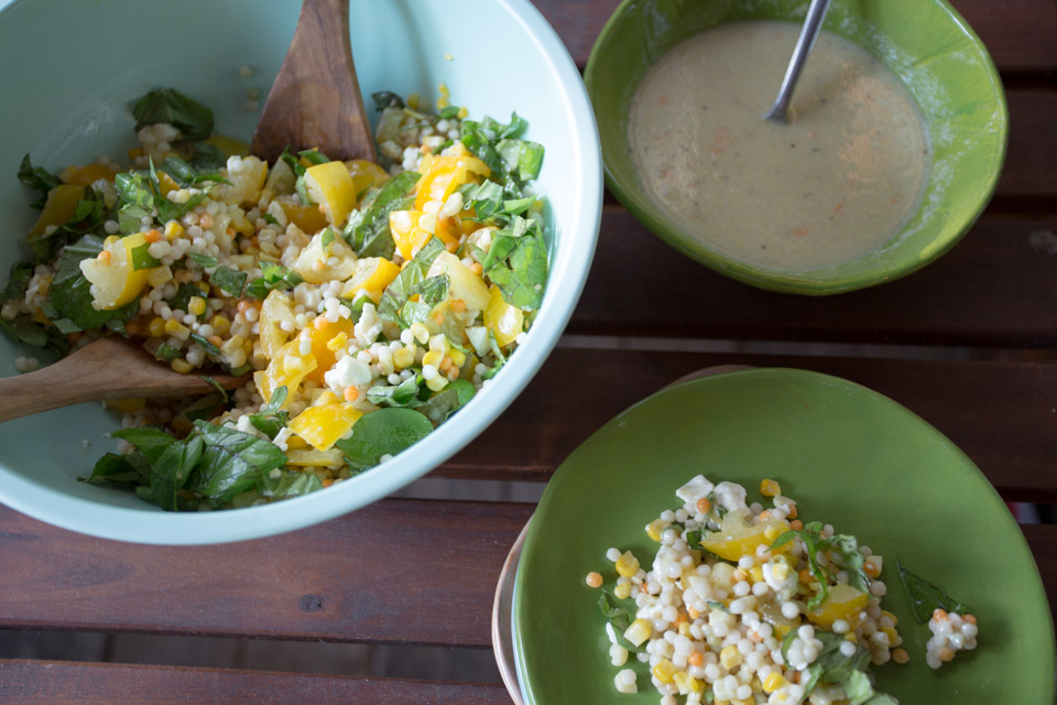 KB_corn-couscous-tomato-salad-0837.jpg