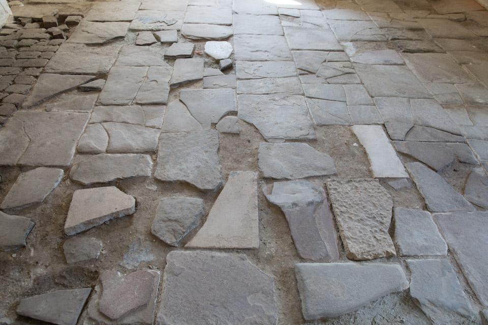 KB_stone-floor-9555.jpg