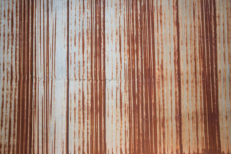 rusty tin siding-0517.jpg
