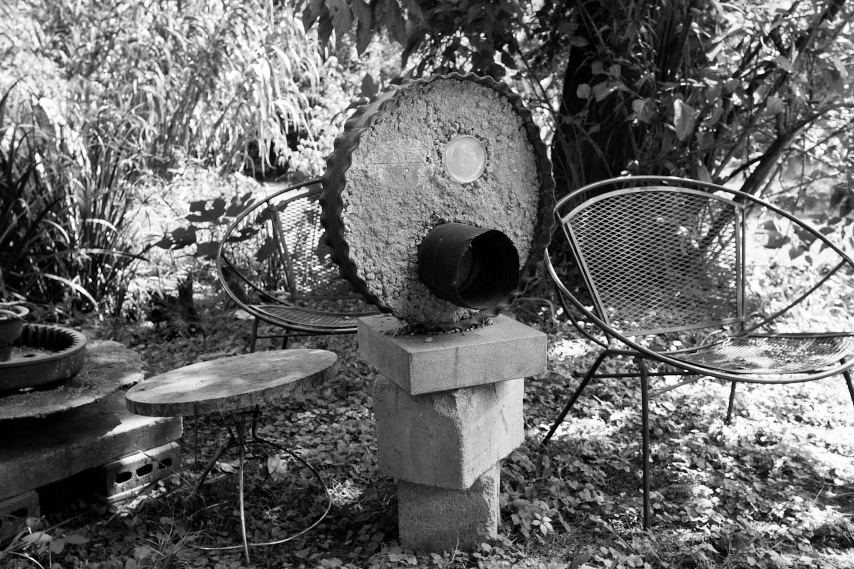 brickhouse_exterior-3363.jpg
