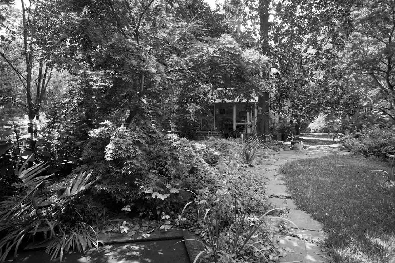 brickhouse_exterior-3374.jpg