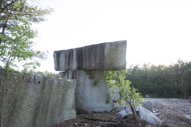 quarry elbert co-0054.jpg
