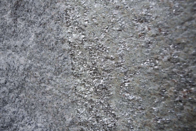 quarry elbert co-0057.jpg