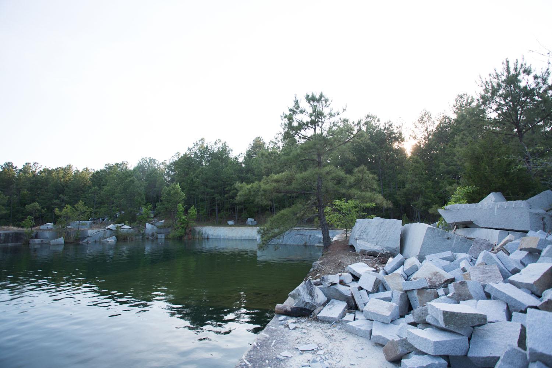 quarry elbert co-0052.jpg