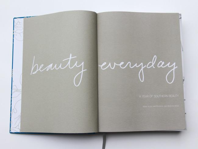 beautyeveryday-bookpage-3755.jpg