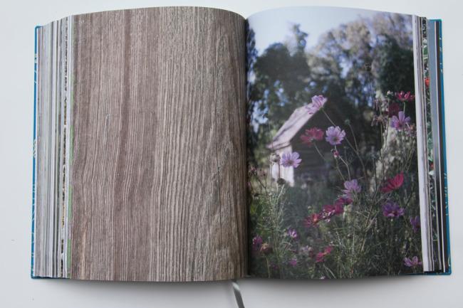 beautyeveryday-bookpage-3766.jpg