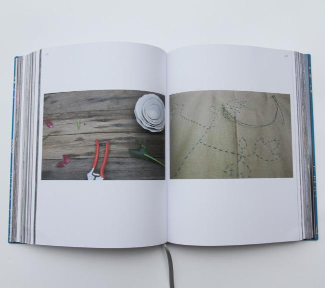 beautyeveryday-bookpage-3769.jpg