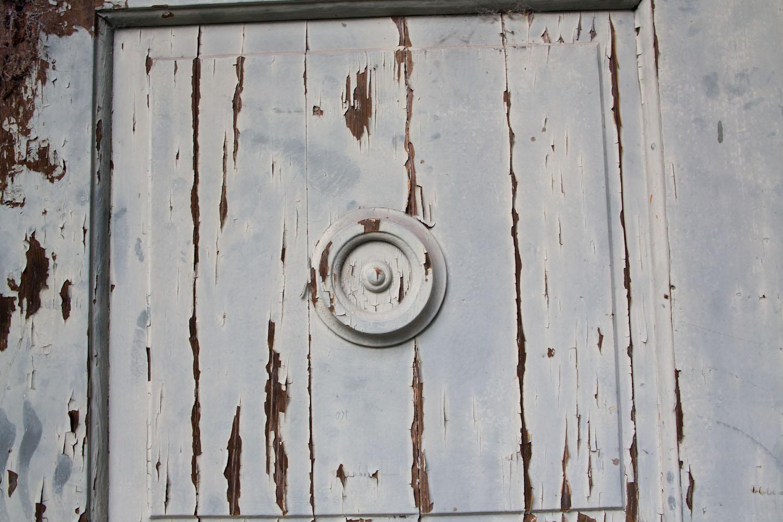 church door-2.jpg