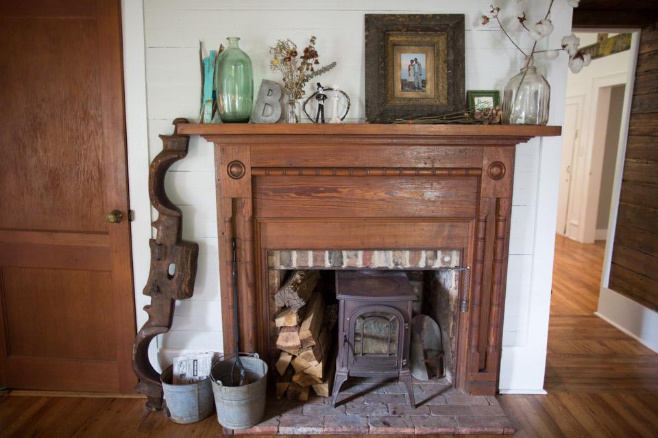 KB_sarah-and-zachs-farmington-home-8448.jpg
