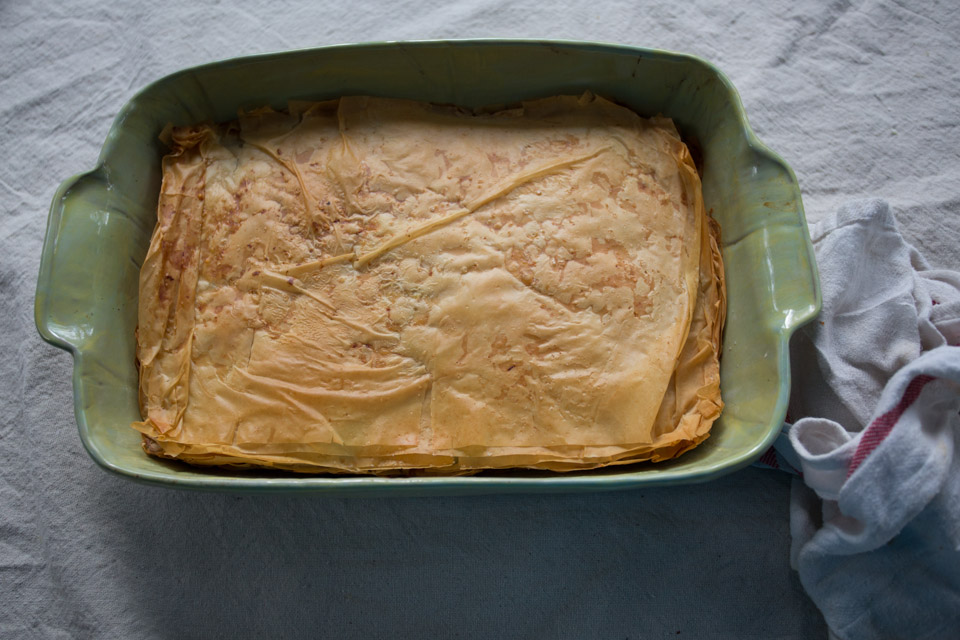 KB_butternut-squash-pie-3296.jpg