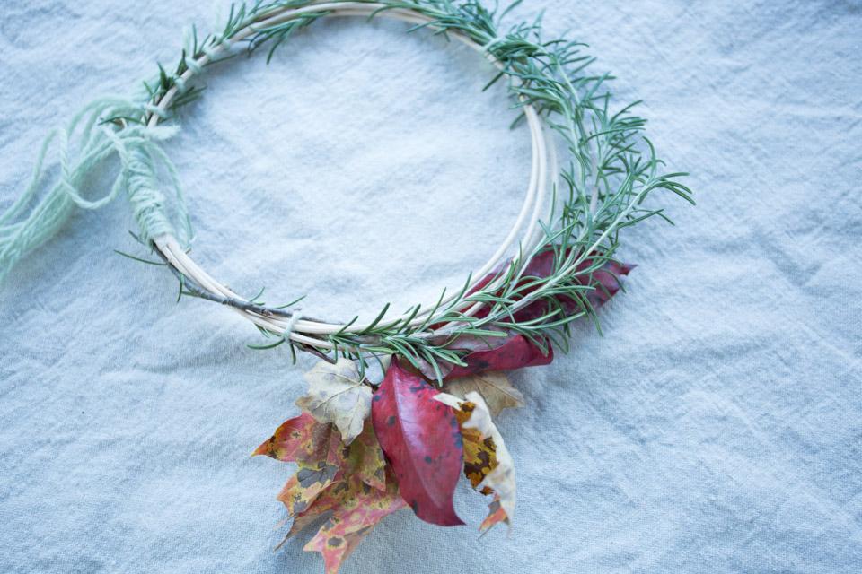 KB_magnolia-fairy-4038.jpg