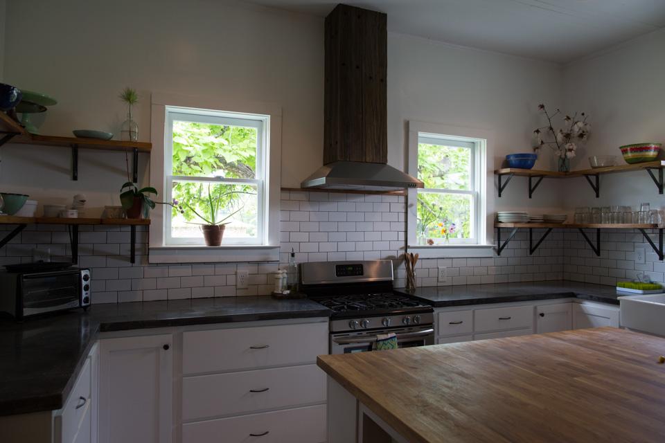 KB_sarah-and-zachs-farmington-home-8428.jpg