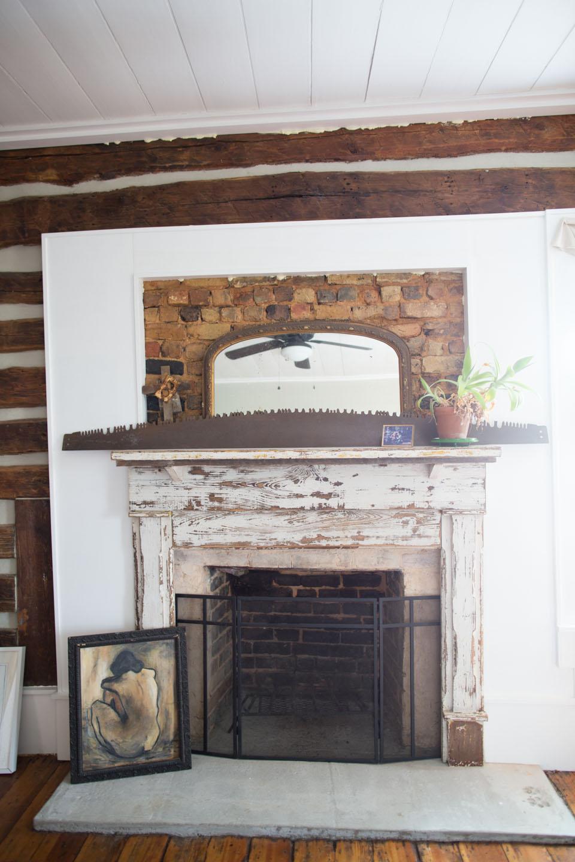 KB_sarah-and-zachs-farmington-home-8420.jpg