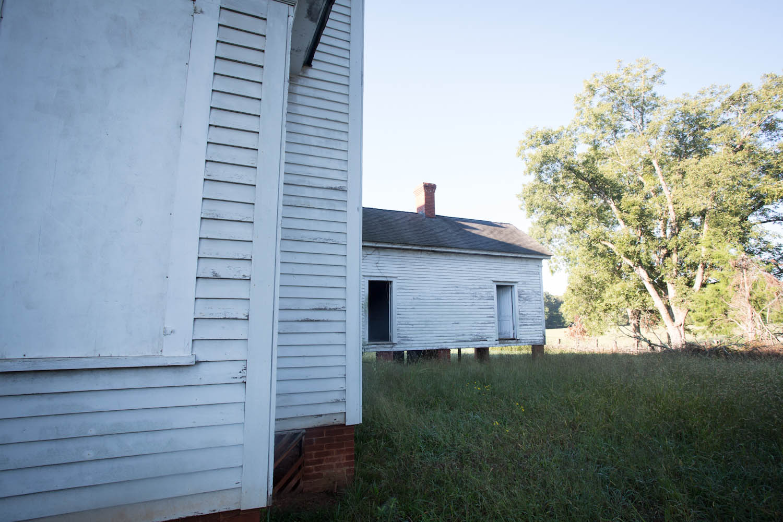 nolan house-6651.jpg
