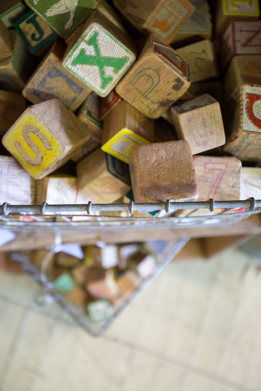 KB_factory-antiques-3268.jpg