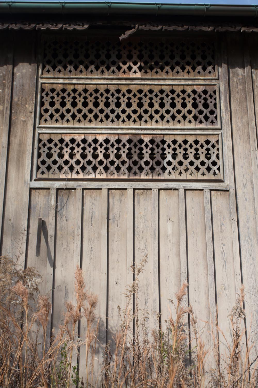 graves_barn-201412030621.jpg
