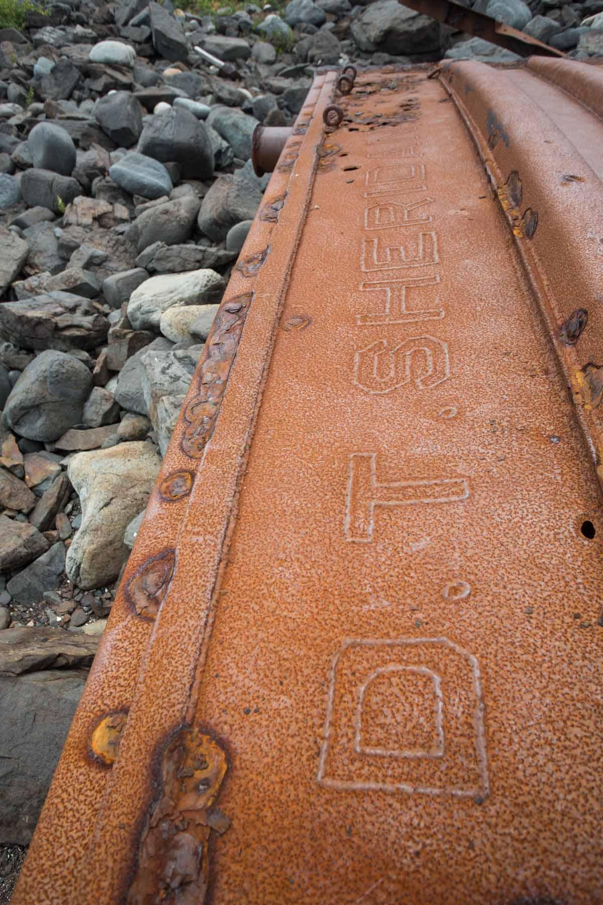 maine_shipwreck-201507250342.jpg