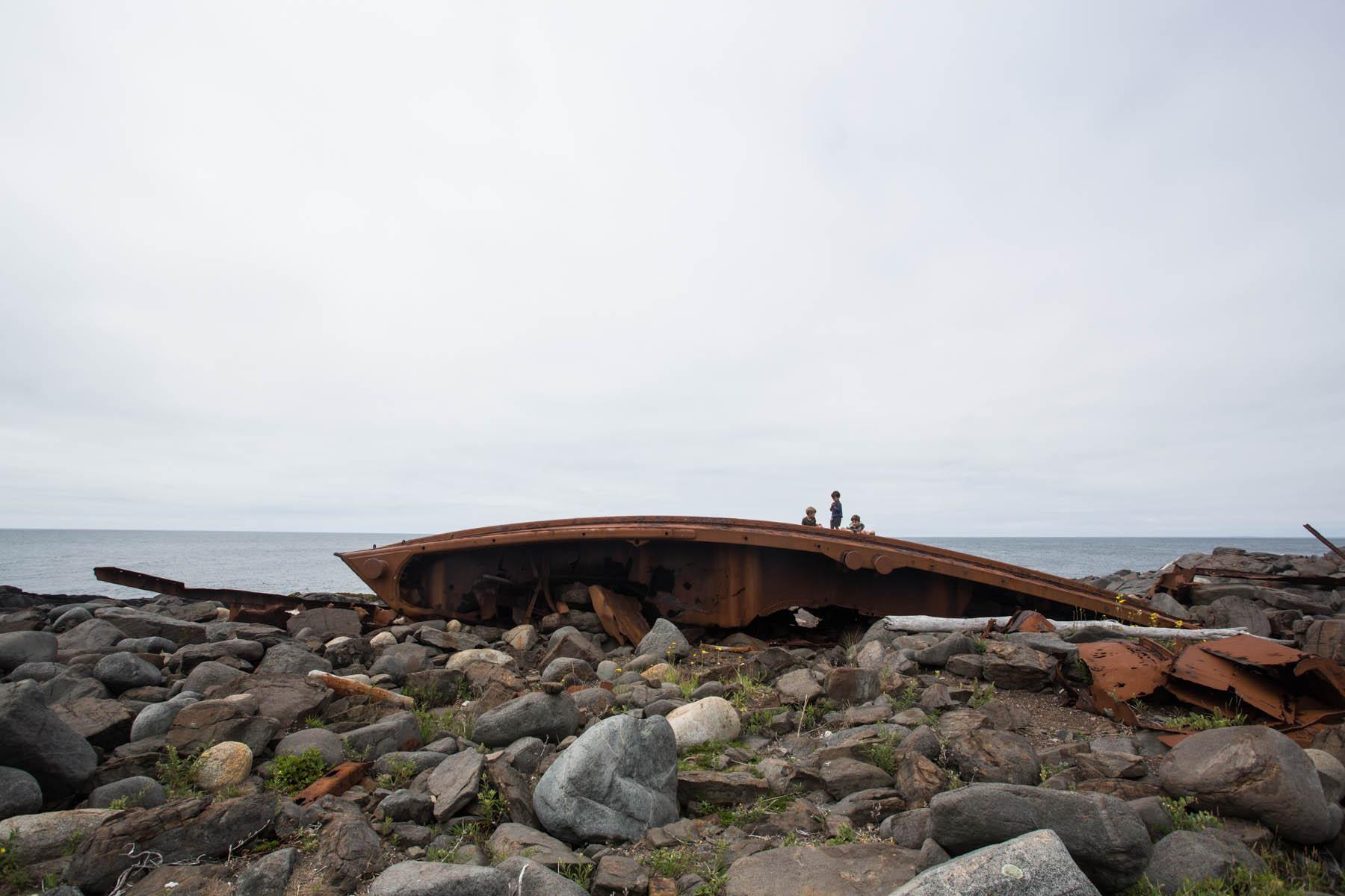 maine_shipwreck-201507250305.jpg