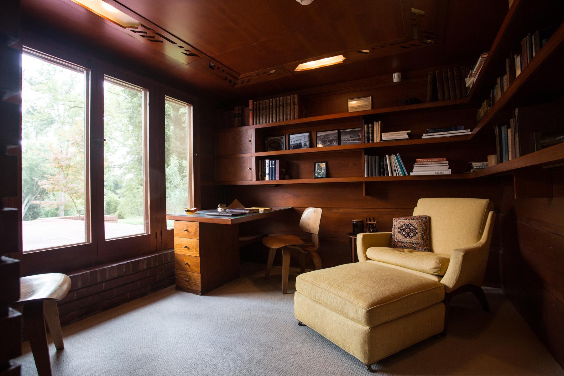 rosenbaum house-201508285760.jpg