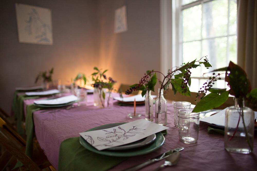 KB_waiting-for-martha-dinner-7278.jpg
