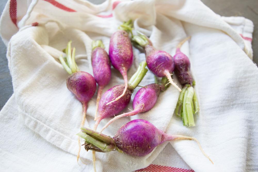KB_radish-bean-salad-9188.jpg