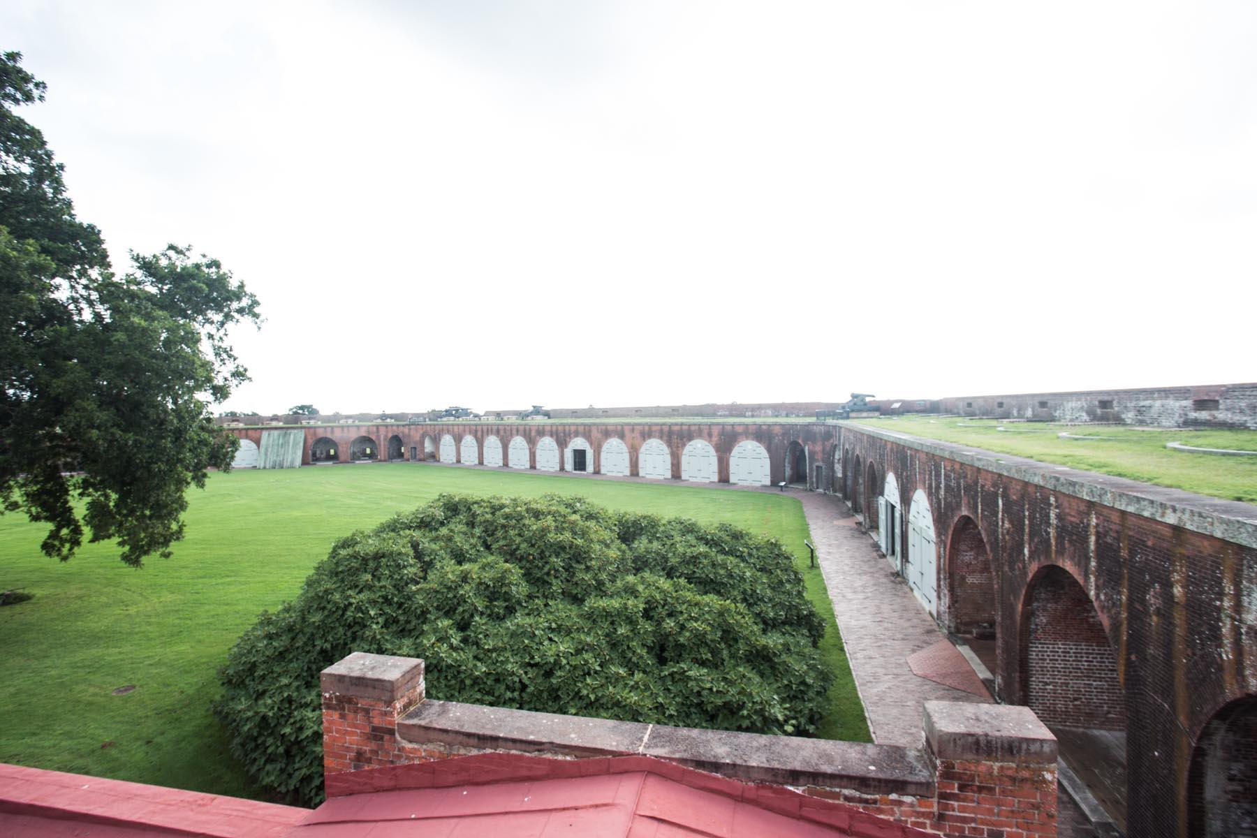 fort pulaski-201508233897.jpg