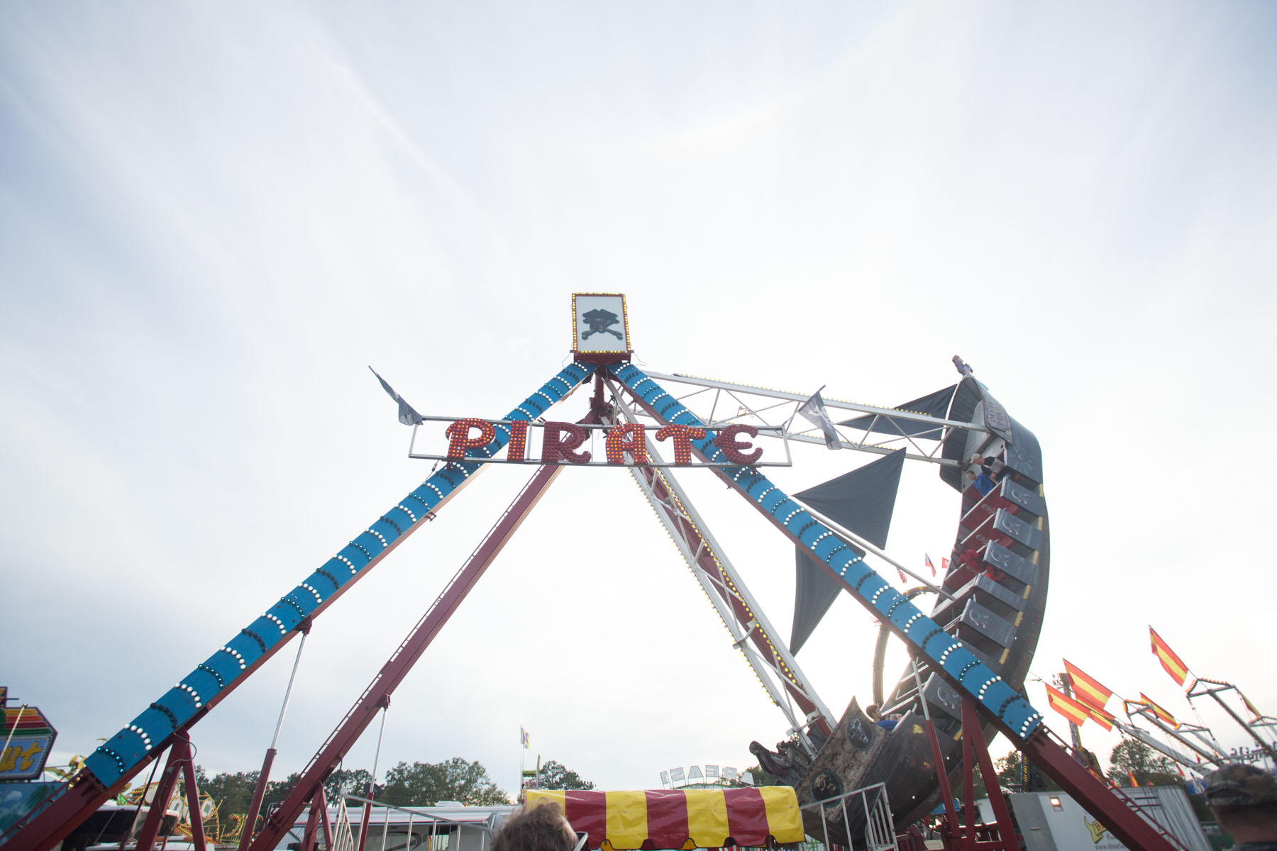 elbert county fair-201510085328.jpg