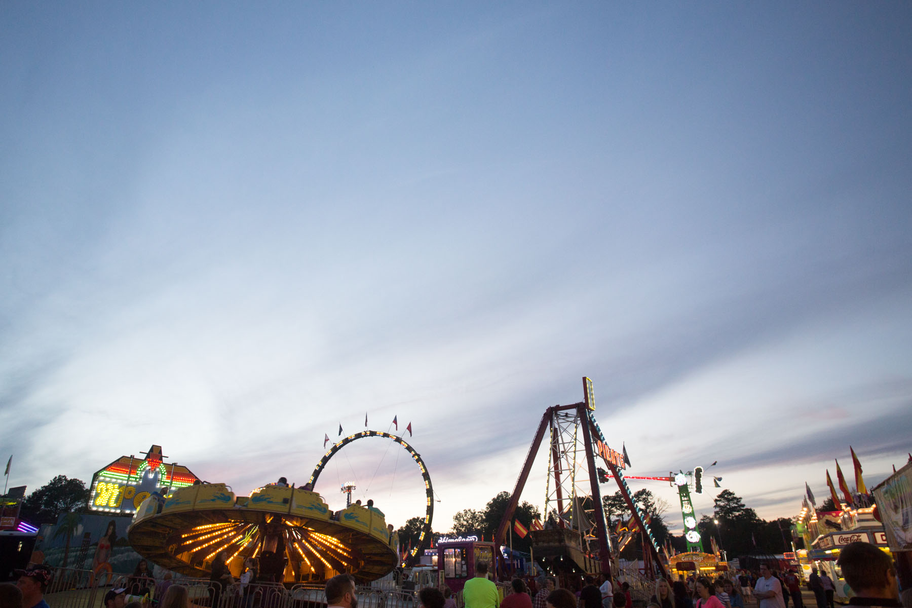 elbert county fair-201510085349.jpg