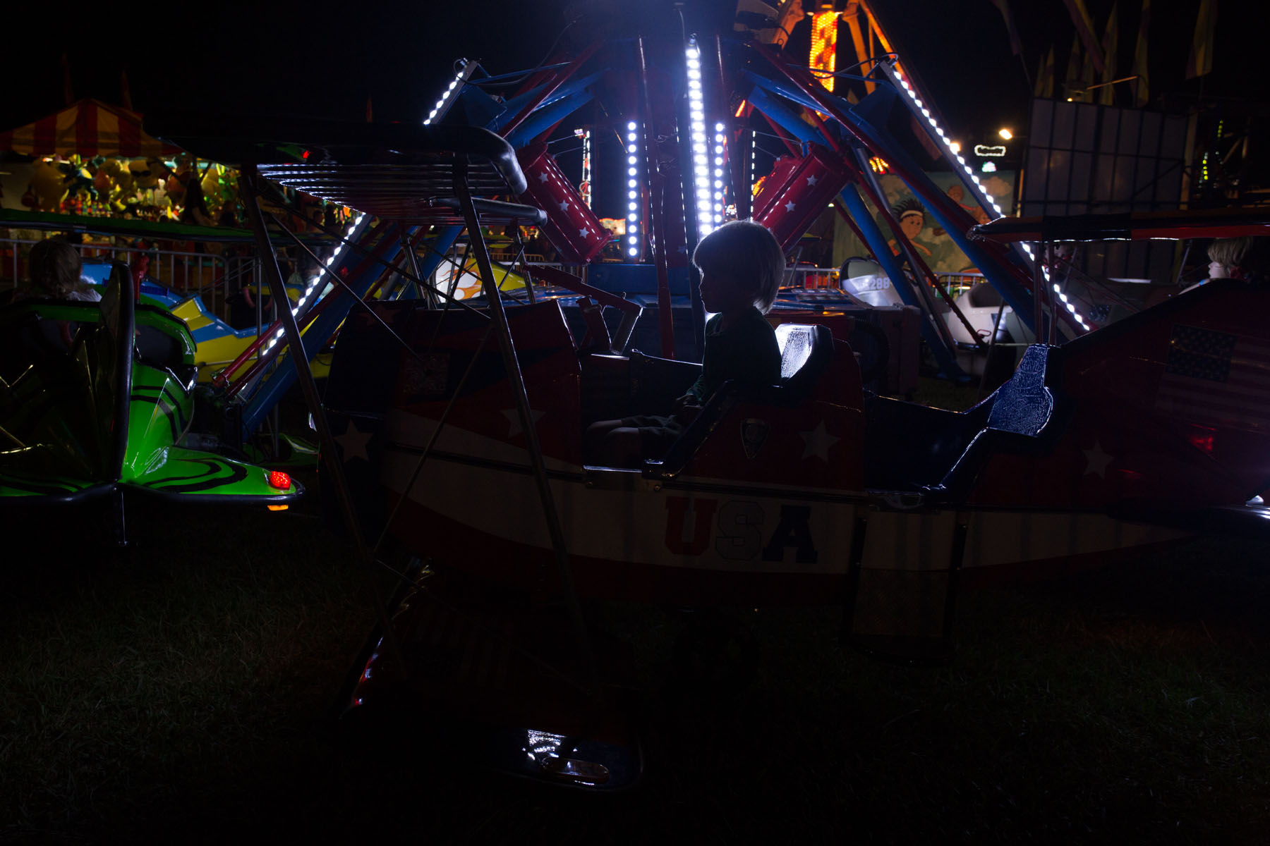 elbert county fair-201510085386.jpg