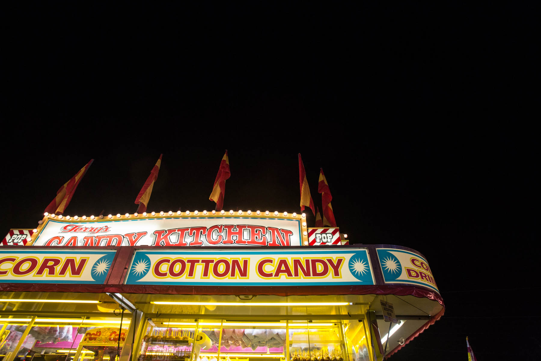 elbert county fair-201510085425.jpg