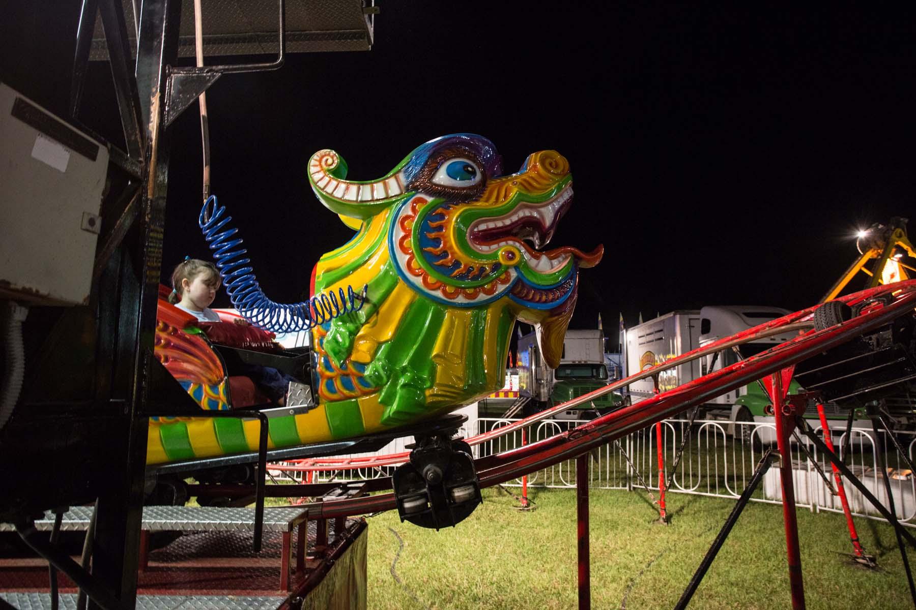 elbert county fair-201510085421.jpg