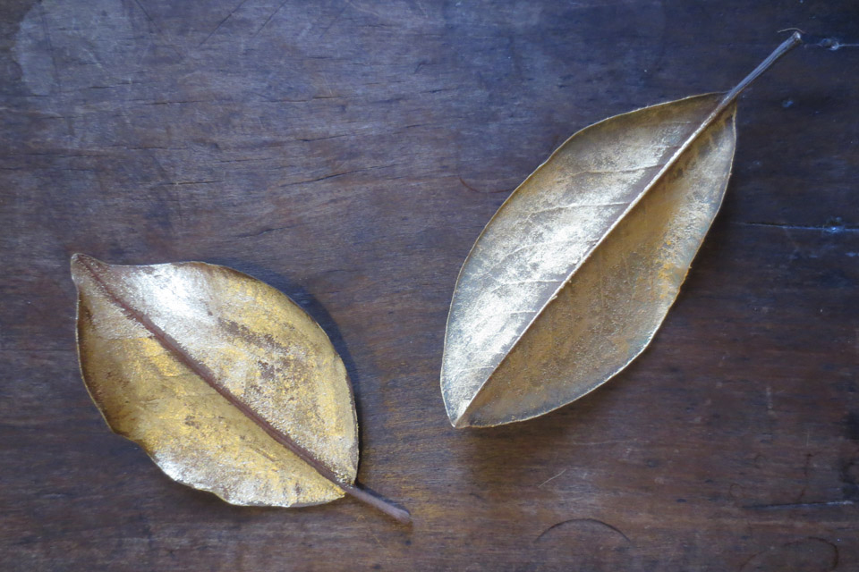 RW_gold leaves-2481.jpg
