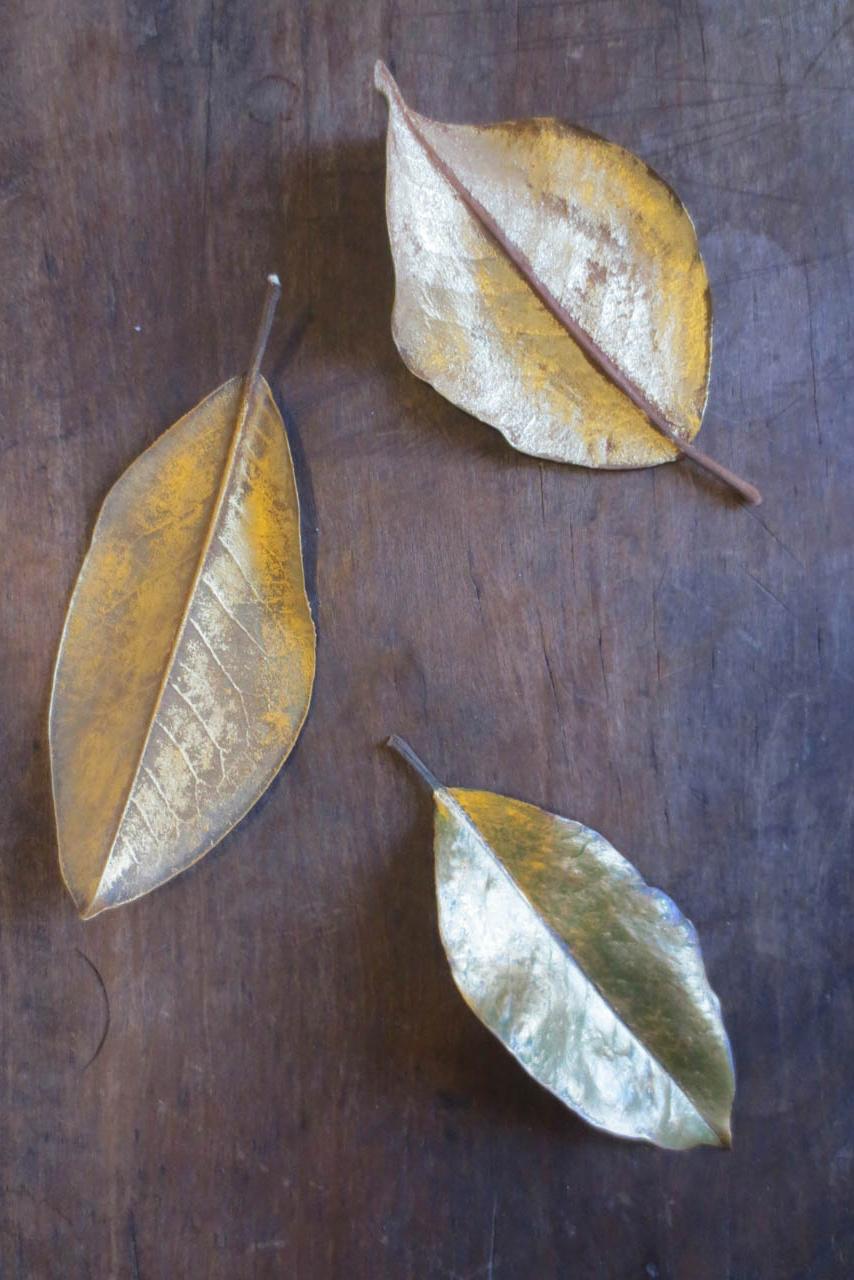 RW_gold leaves-2497.jpg