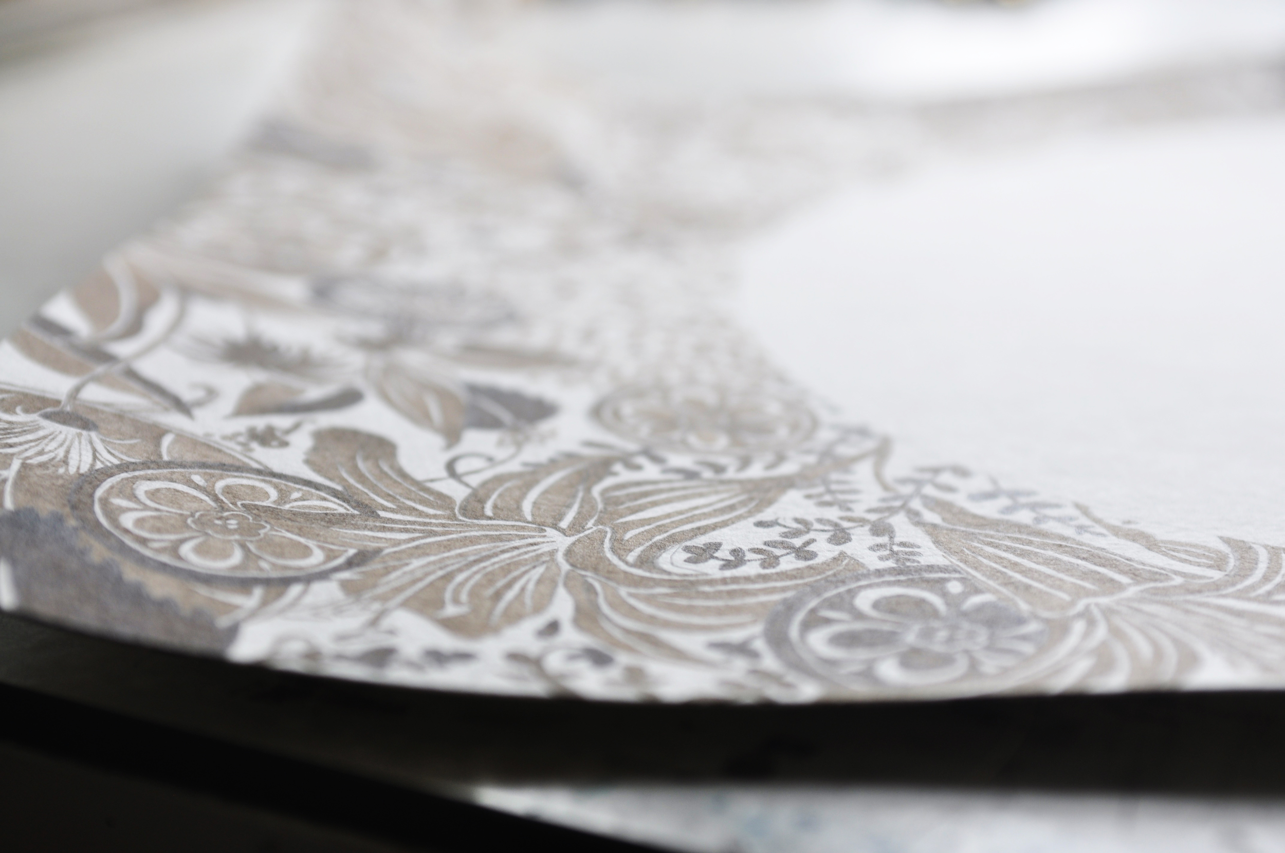Jess-Dunlap-detailwalnut ink.jpg