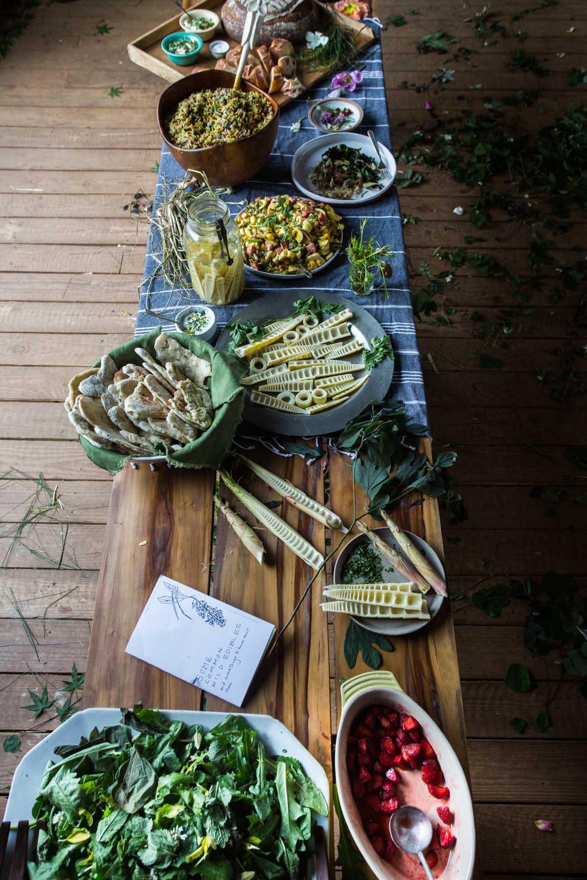 RA_spring beauty day_food_wild food-201604306861.jpg