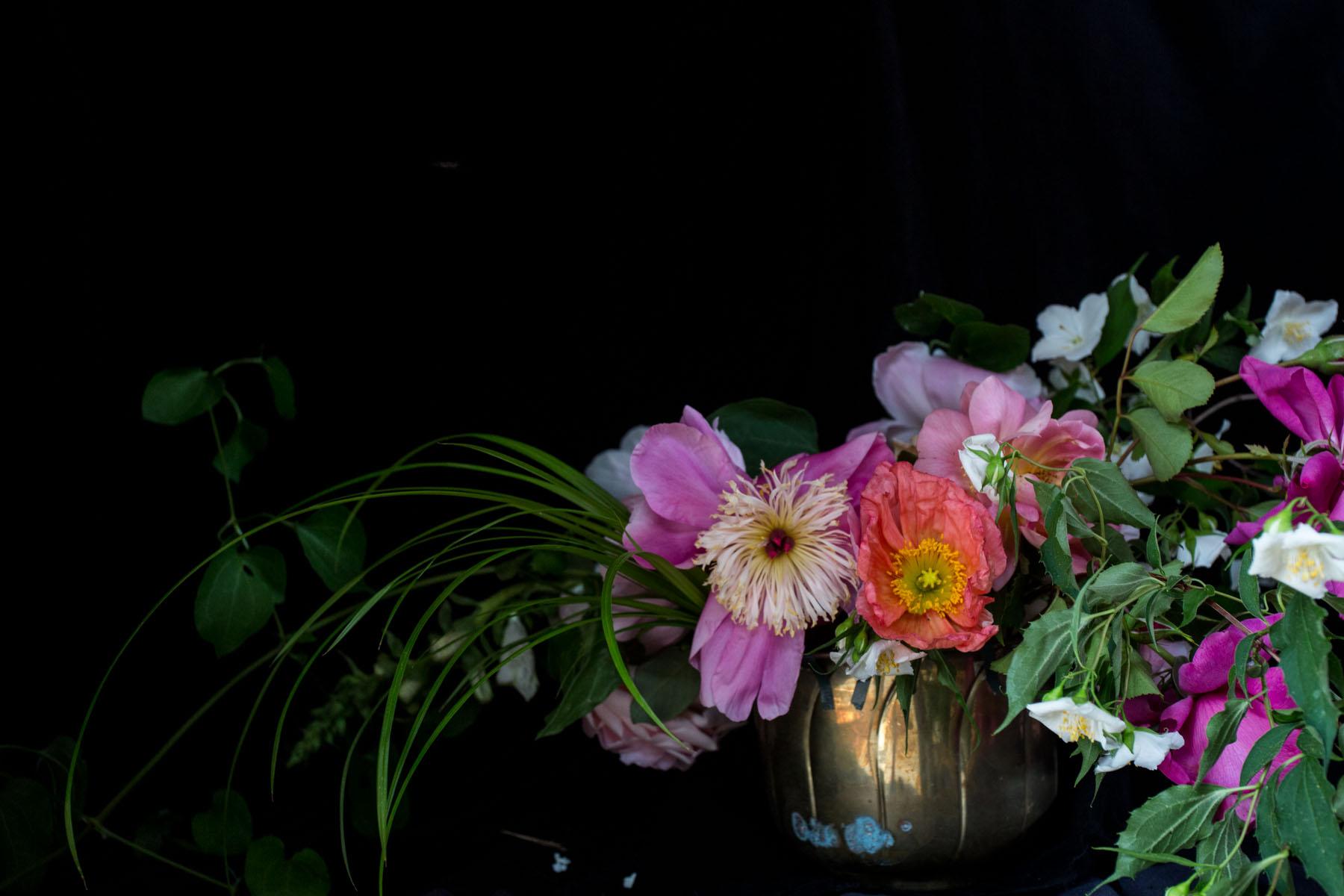 RA_spring beauty day_MANDY_-201604306897.jpg