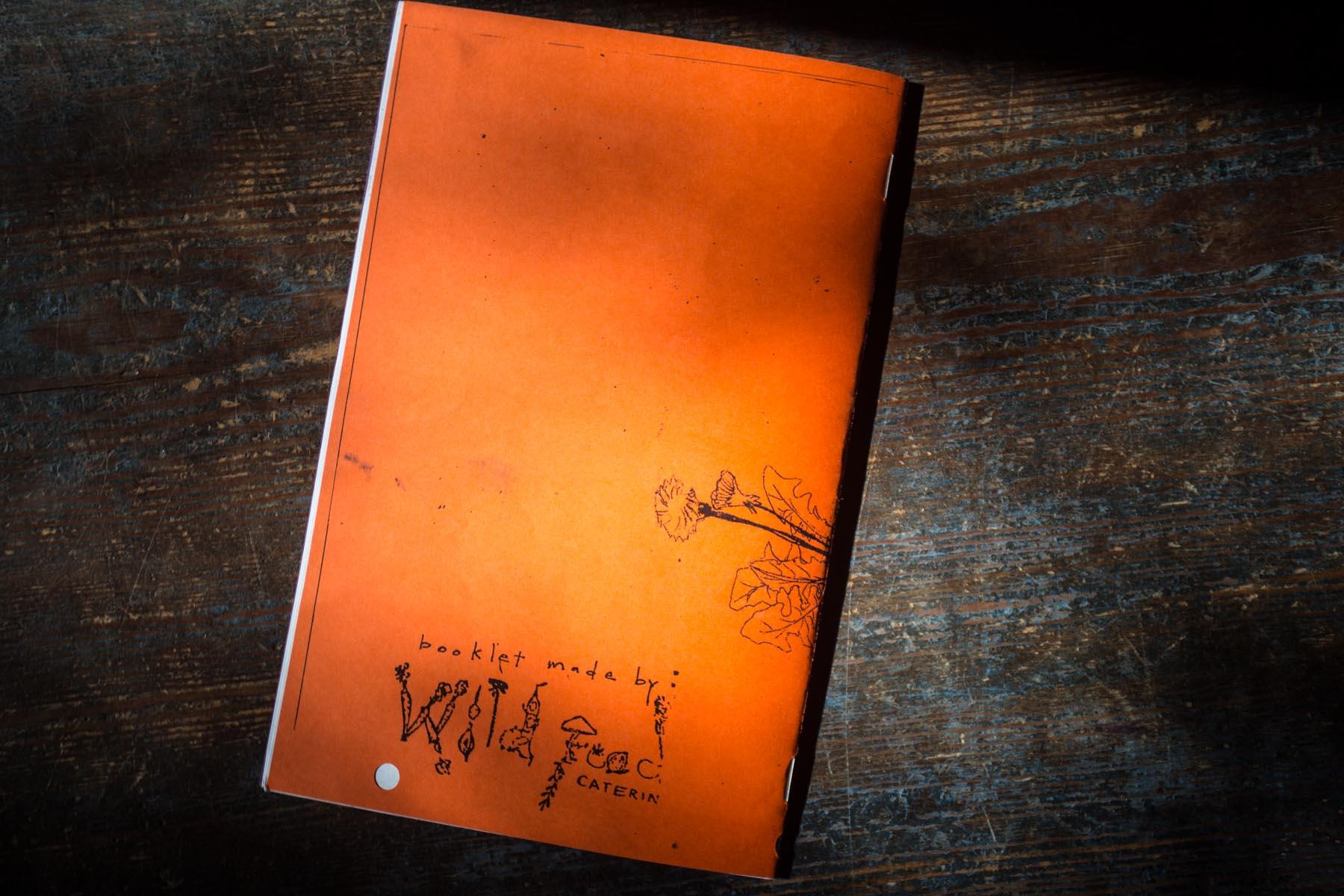 RA_wild food zine-201605230980.jpg