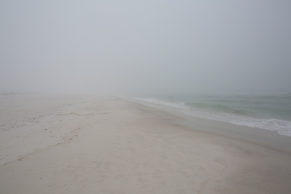 KB_foggy-beach-3719.jpg