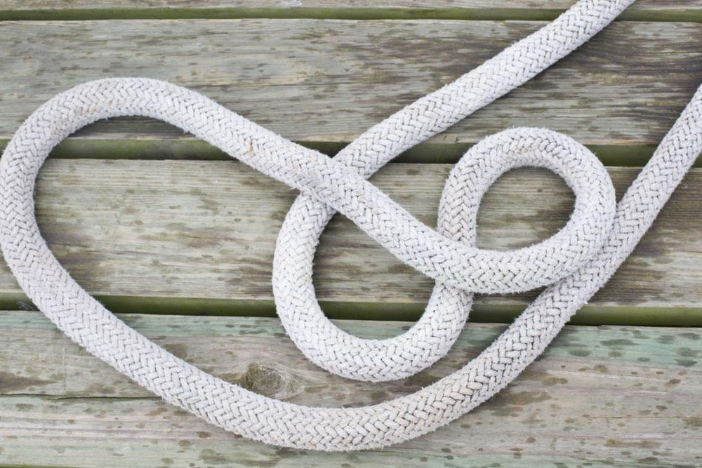 KB_rope-9096.jpg