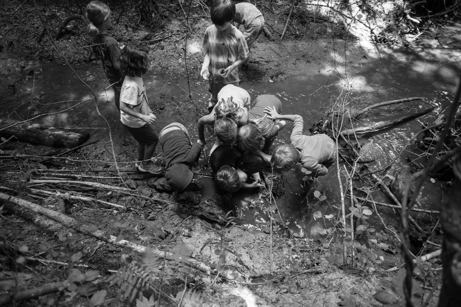 RA_story of the land camp-201606277552.jpg