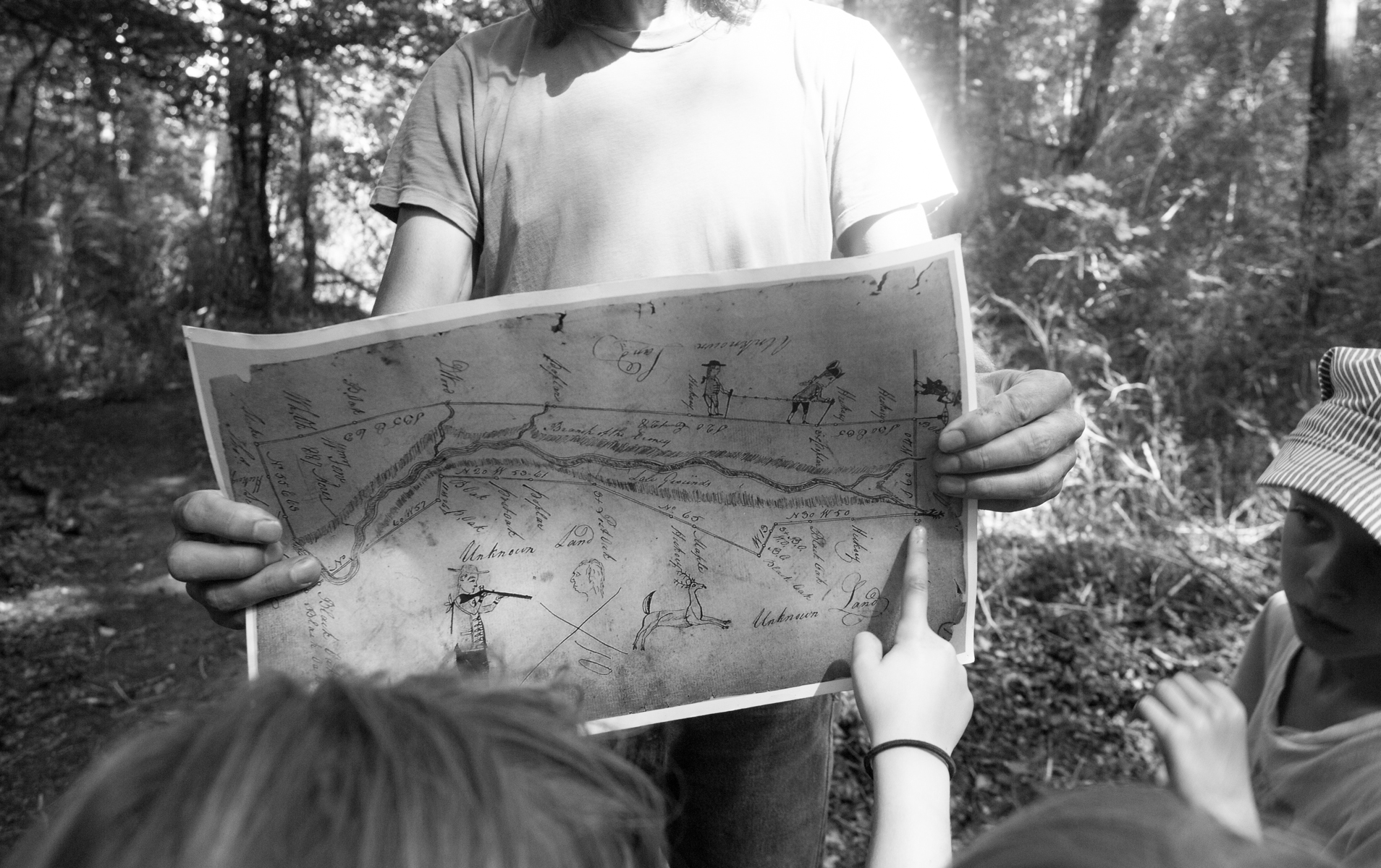 RA_story of the land camp-201606297988.jpg