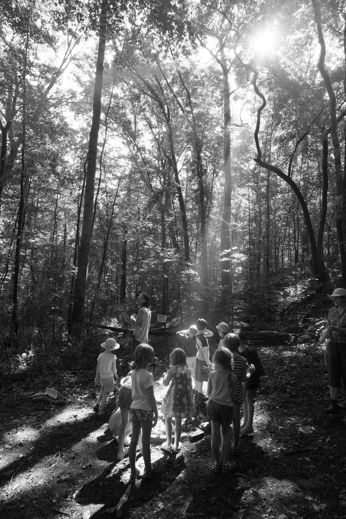 RA_story of the land camp-201606297962.jpg