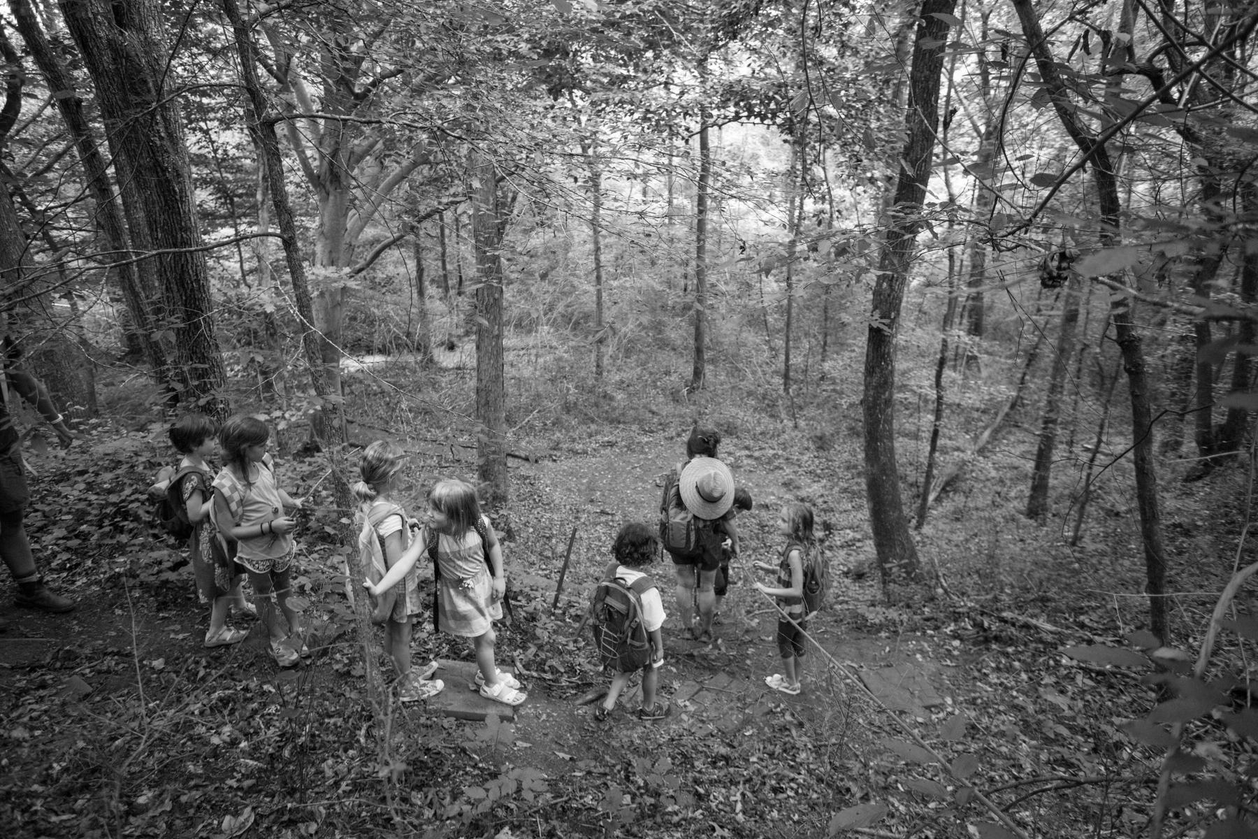 RA_story of the land camp-201606308111.jpg