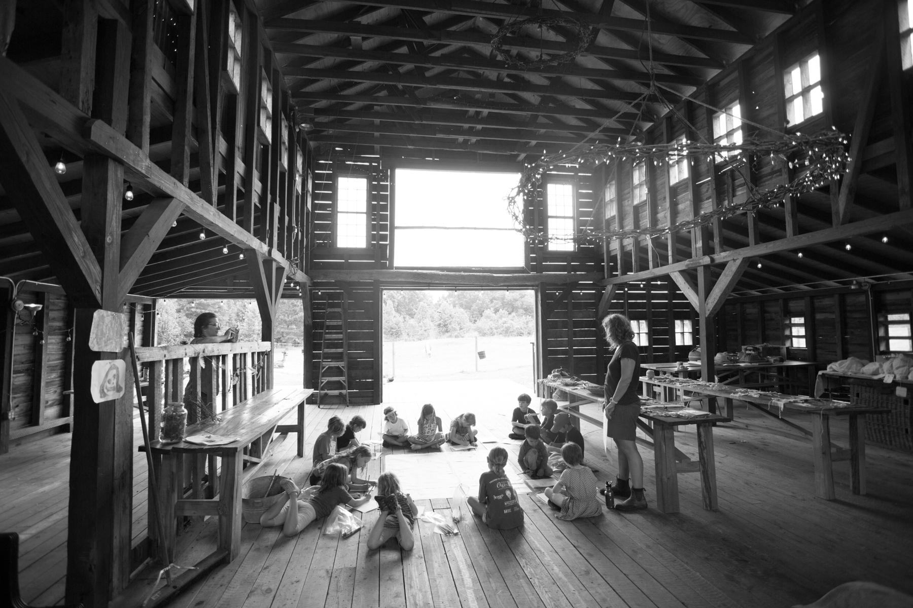 RA_story of the land camp-201607018240.jpg
