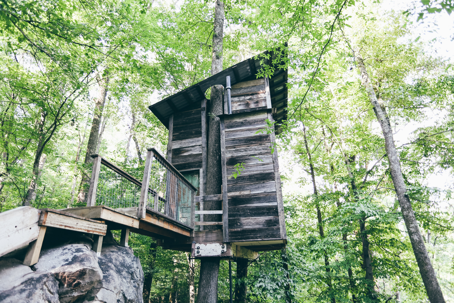 KK_chattanooga treehouse-5828.jpg