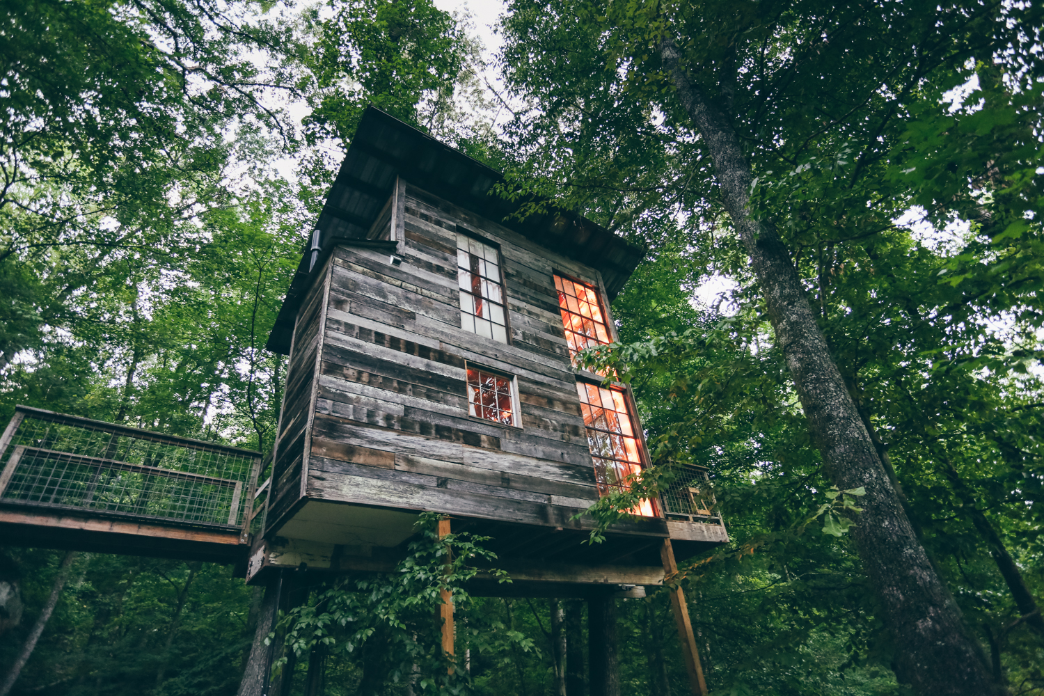 KK_chattanooga treehouse-5875.jpg