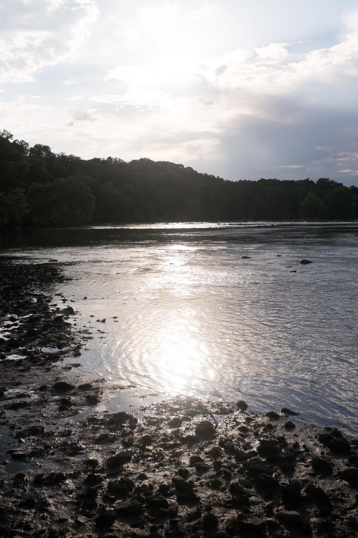 KB_etowah-river-1160.jpg