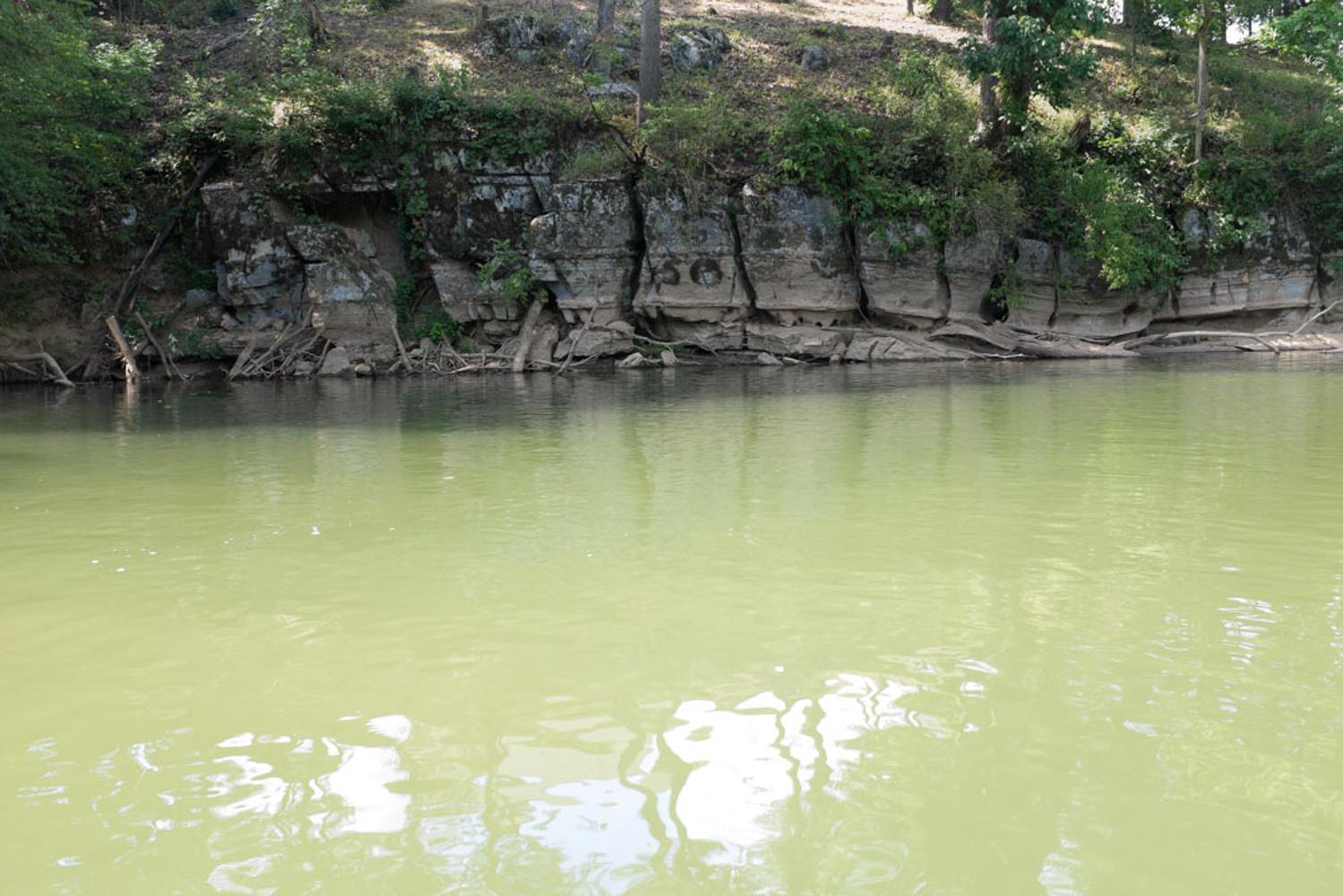KB_etowah-river-1257.jpg